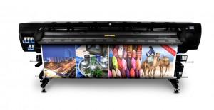 impression numérique HD latex grande laide